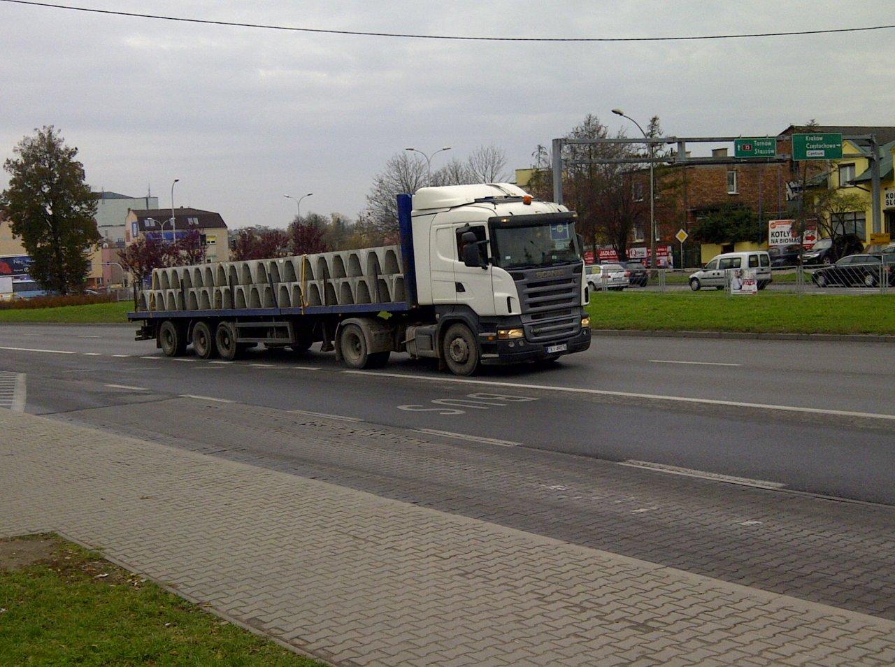 Kielce-20141107-04718.jpg