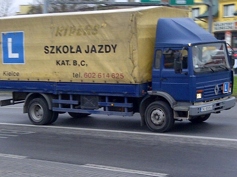 Kielce-20141107-04726.jpg