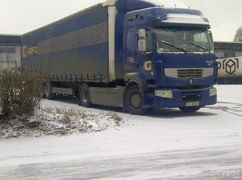 Kielce-20141229-04941(1).jpg