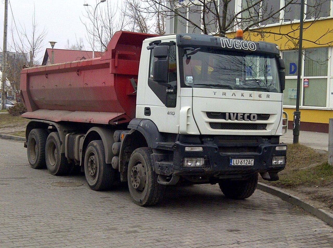 Kielce-20150228-05103.jpg