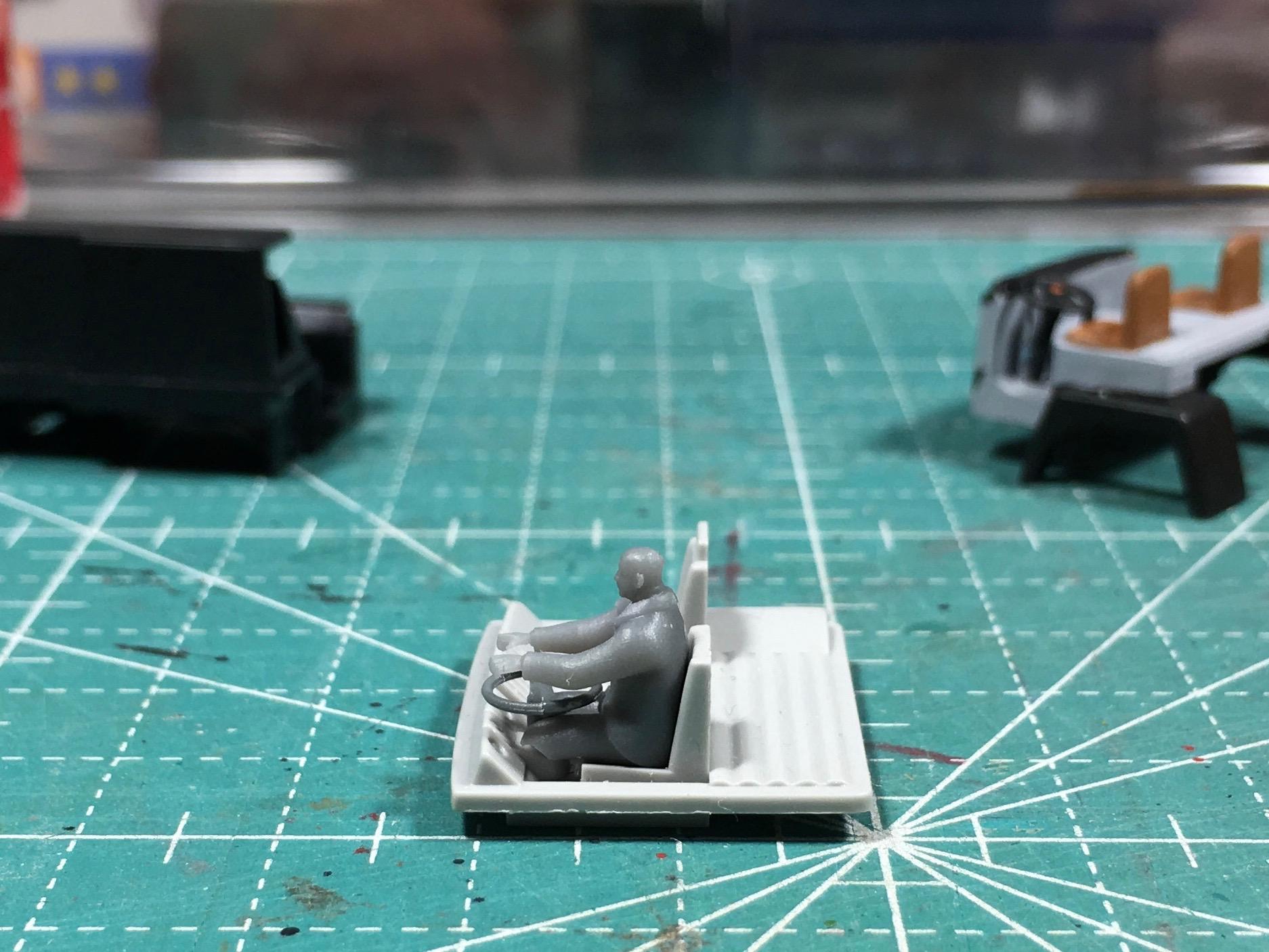Kierowca 1 amput MB SK.jpeg