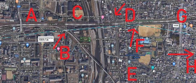 kioto-mapa-schemat.png