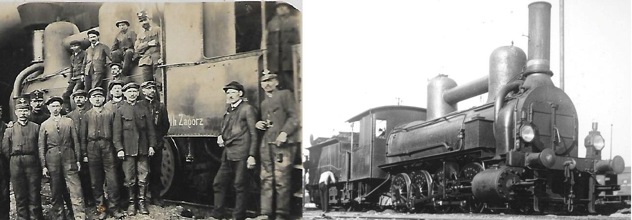 KKStB-571&571.12.jpg