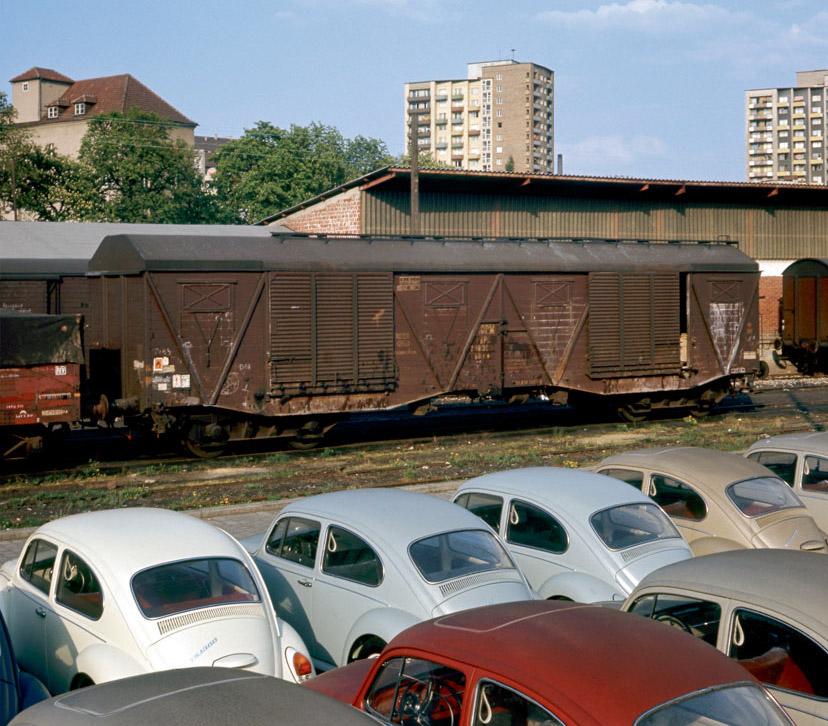 KKyt 200 390, Stuttgart 1964.jpg