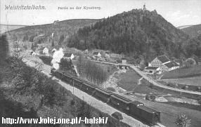 Kolej_Weistritztalbahn.jpg