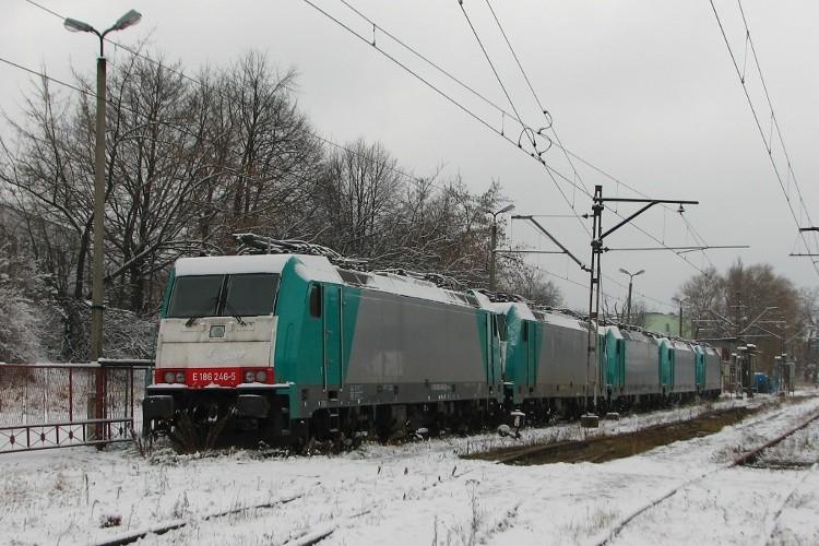 Koleje Śląskie.jpg