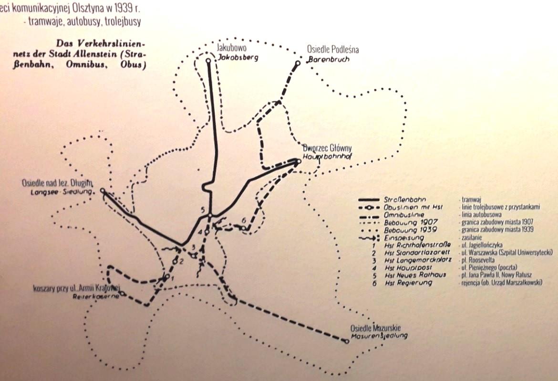 Komunikacja miejska w Olsztynie (mapa) - 1939.jpg