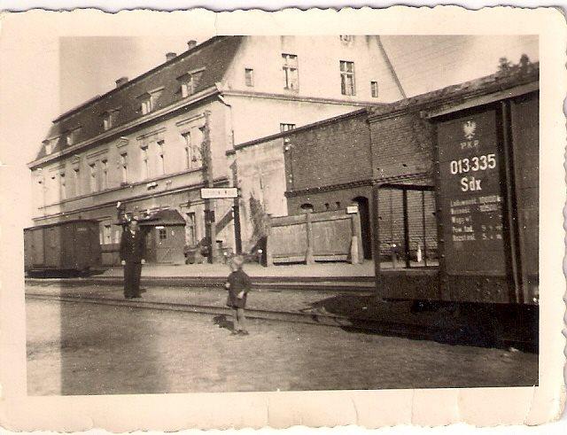 Koronowe KD 1950 - 1951.jpg
