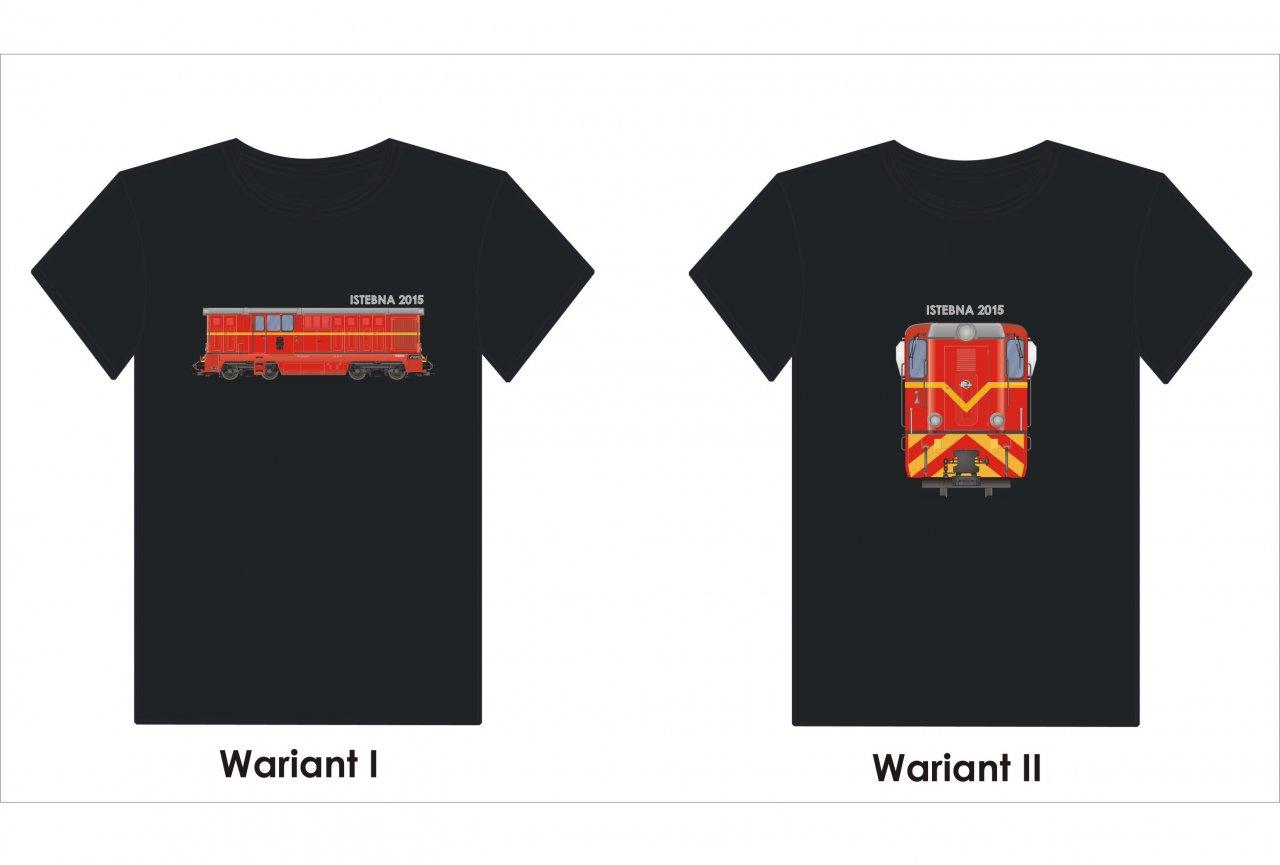 Koszulki Istebna.jpg