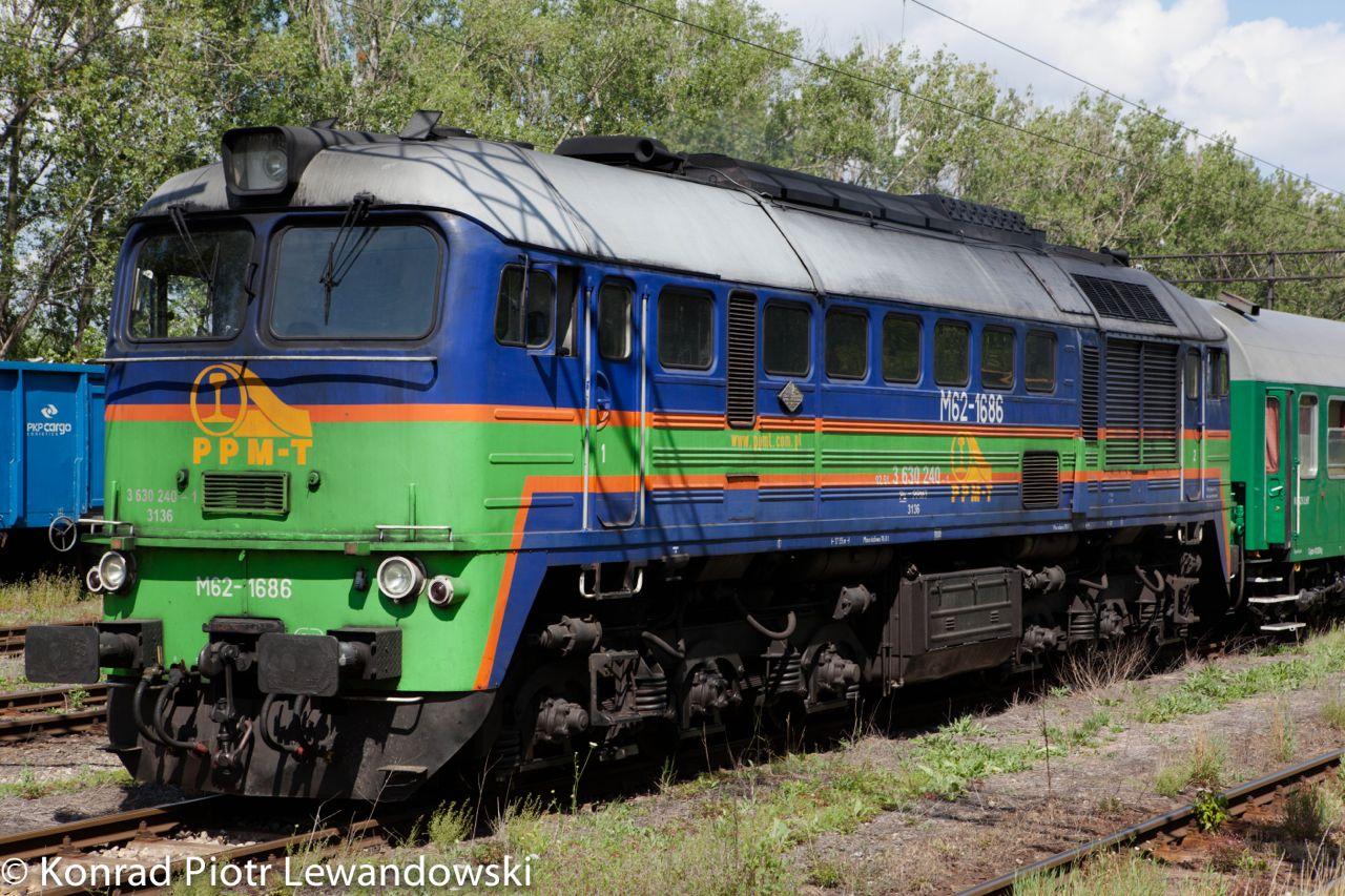 KPL-5582.jpg