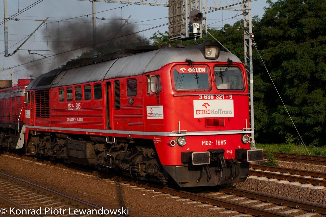 KPL-5865.jpg