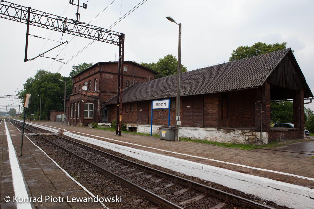 KPL-9938.jpg