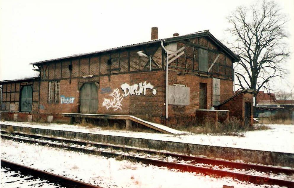 Krakow am See (3).jpg