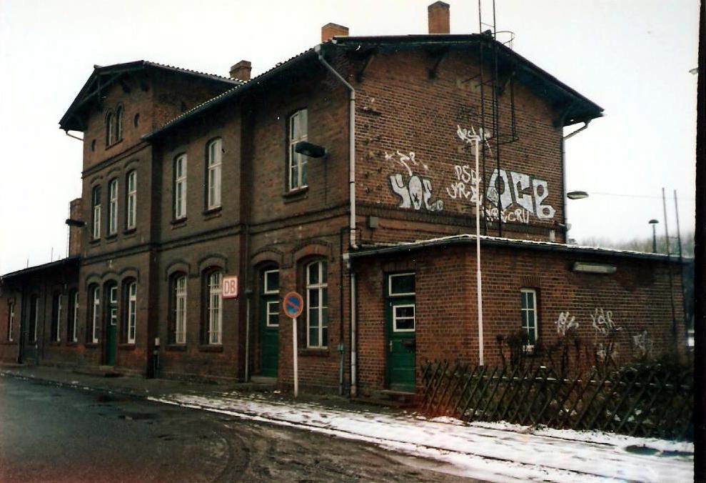 Krakow am See.jpg