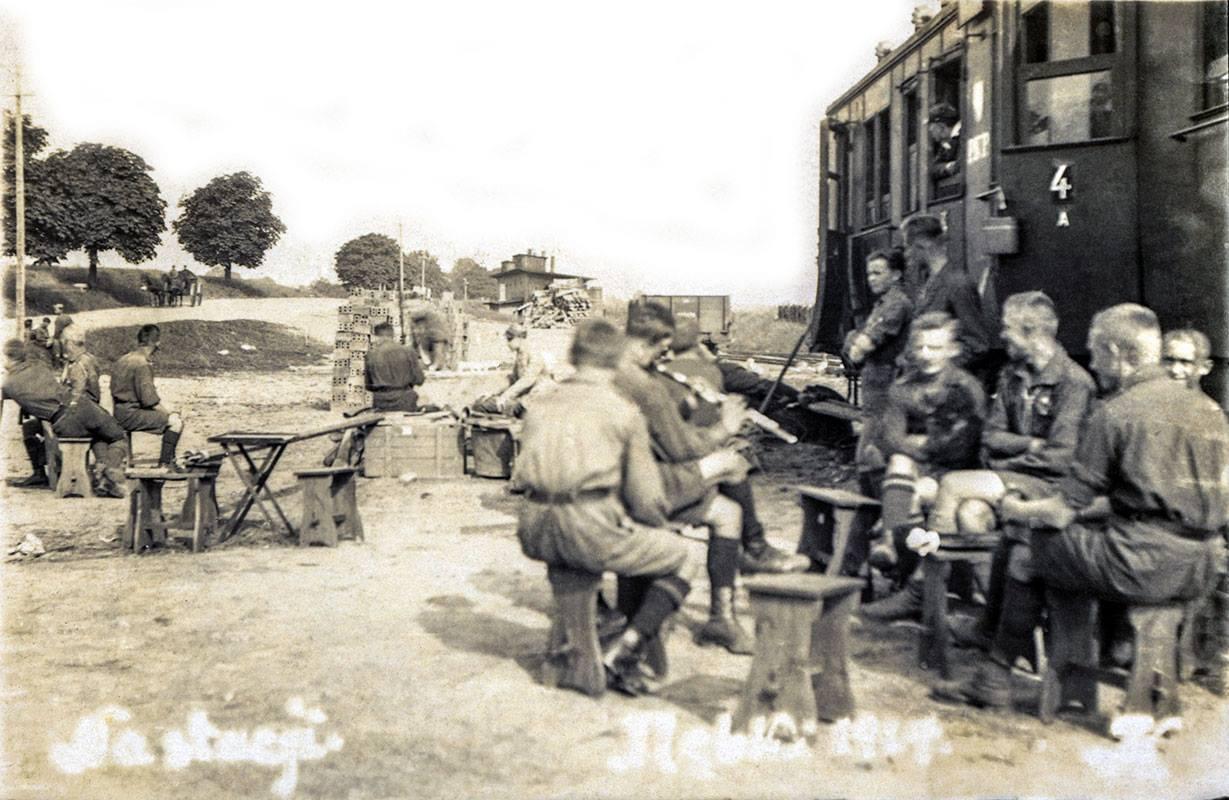 Krokowa 1924.jpg