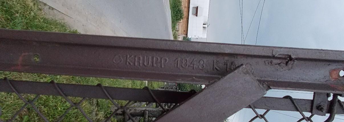 KRUPP 1943 K10 - Biały Dunajec (1).jpg