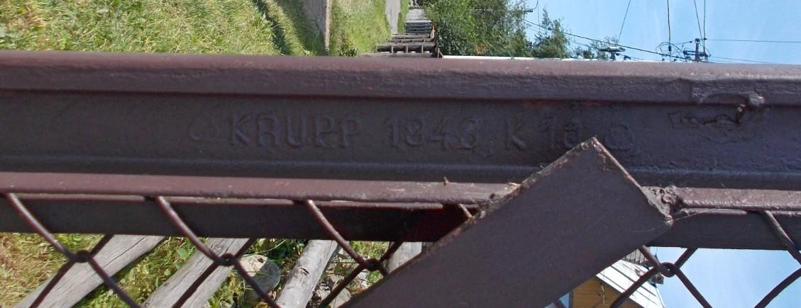KRUPP 1943 K10 - Biały Dunajec (2).jpg