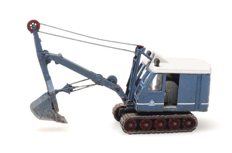 krupp-dolberg-excavator.jpg