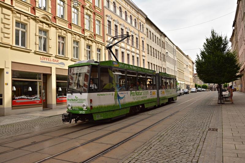KT4D-313 Berlinerstr..JPG
