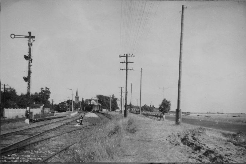Kużnica stacja lata 70.jpg