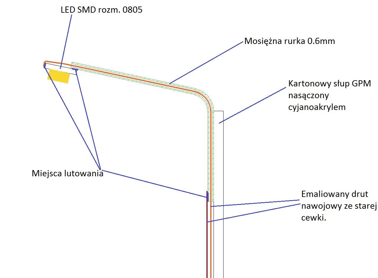 lampa-Model.jpg