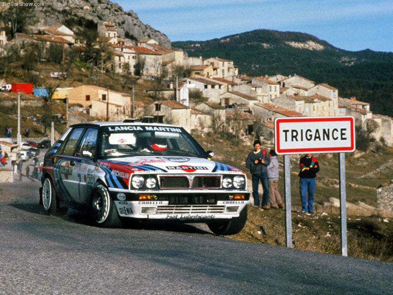 Lancia-Delta_1990_800x600_wallpaper_01.jpg