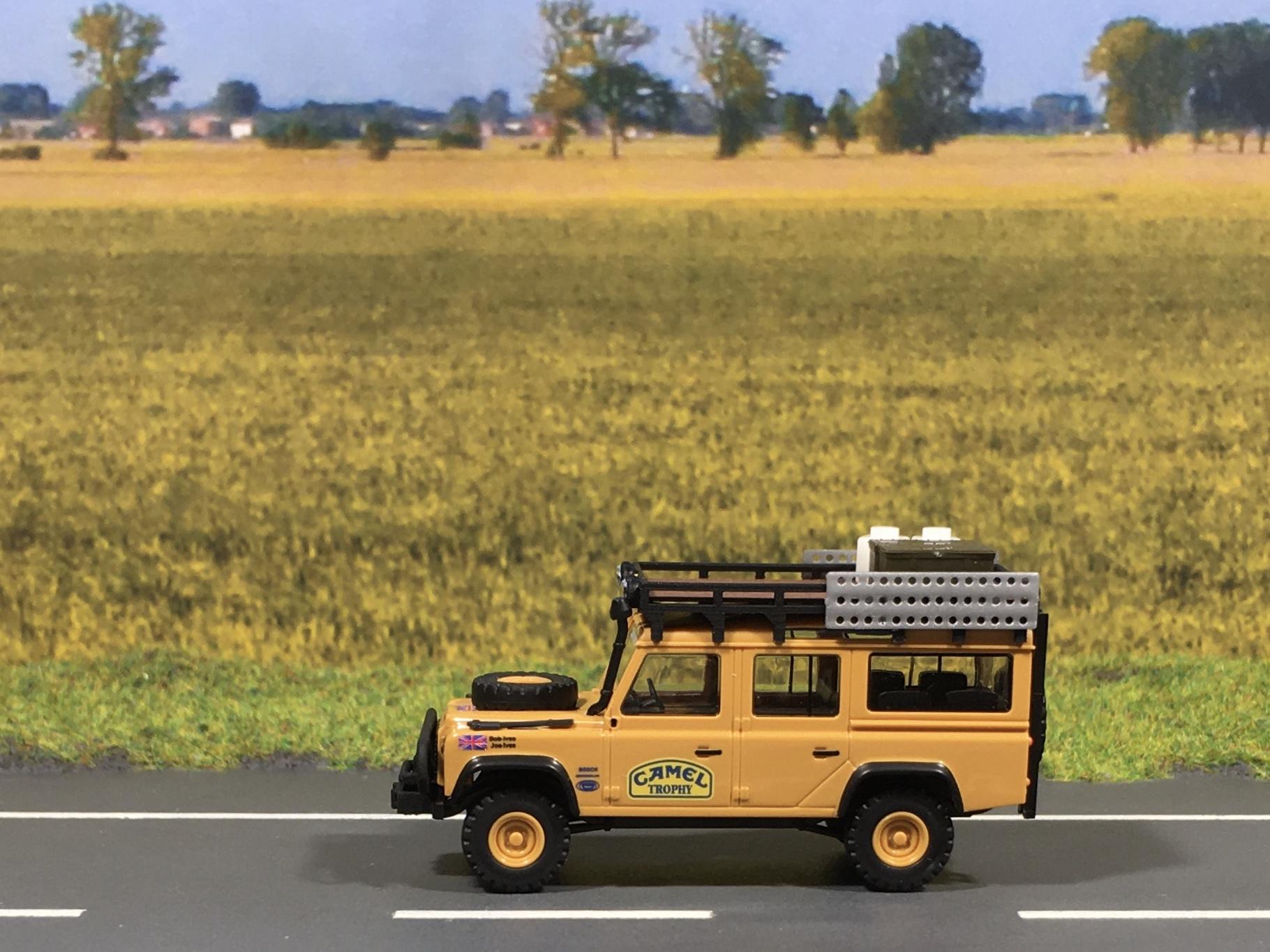 Land Rover Camel 002.jpg