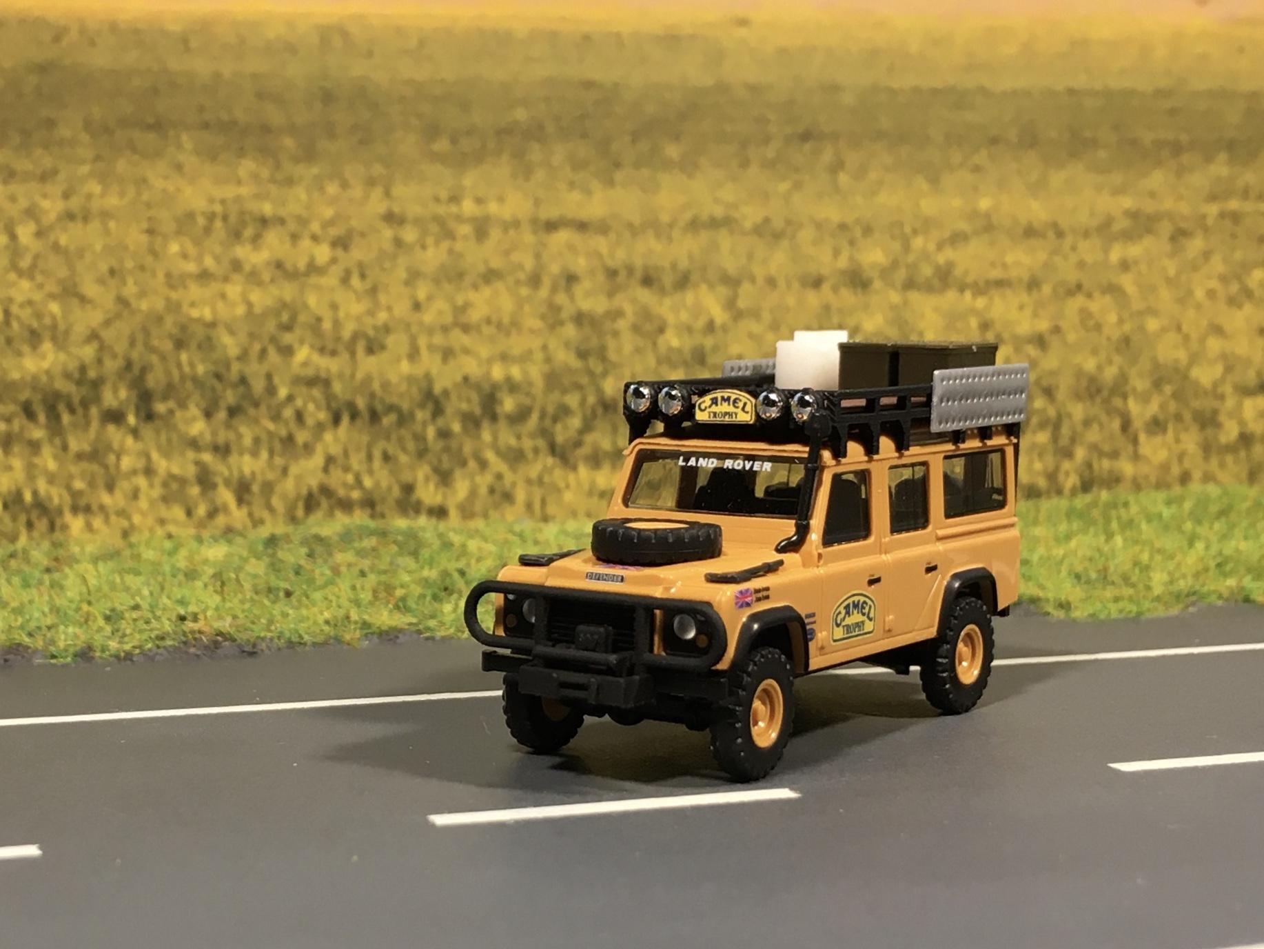 Land Rover Camel 003.jpg