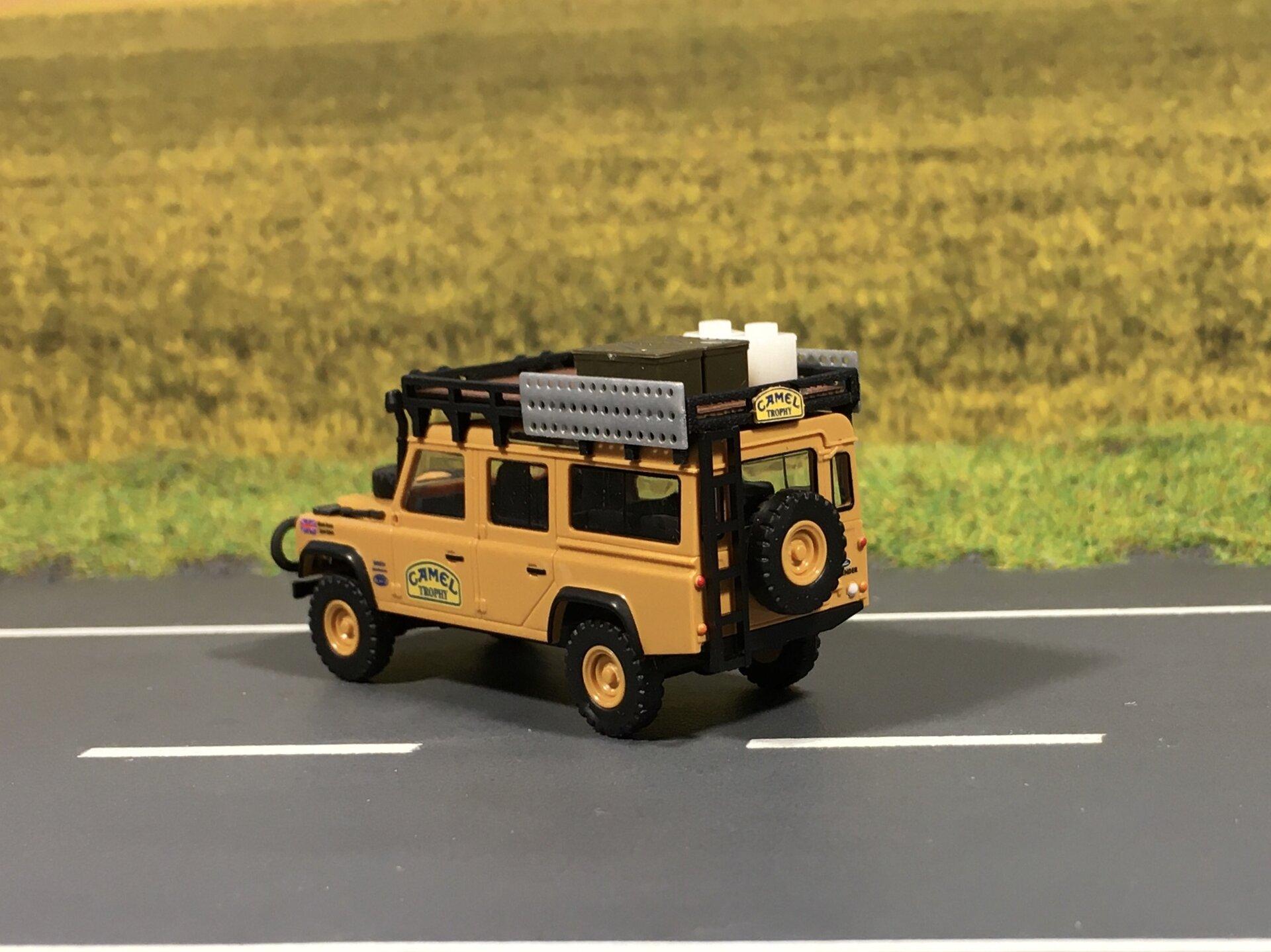 Land Rover Camel 004.jpg