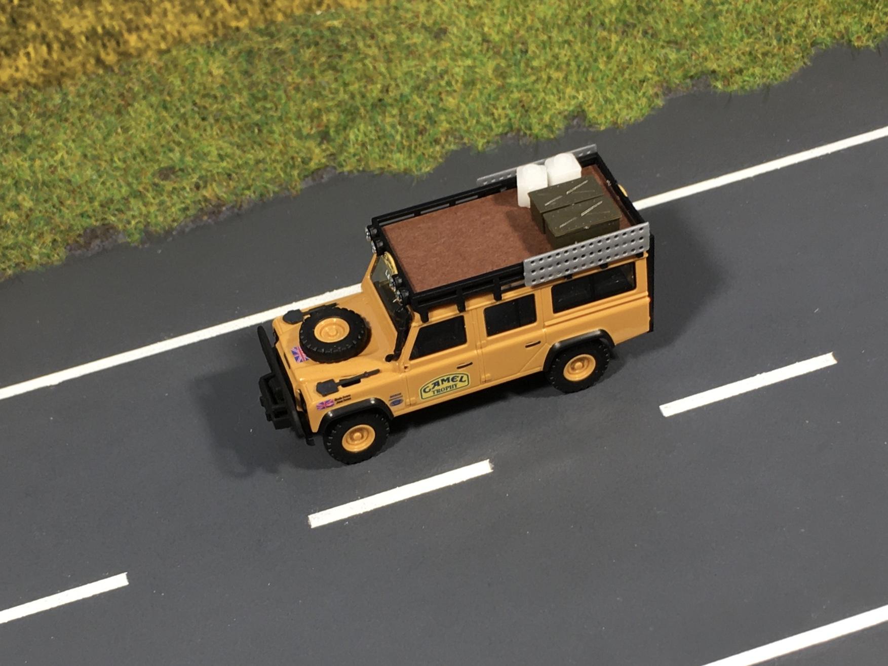 Land Rover Camel 005.jpg