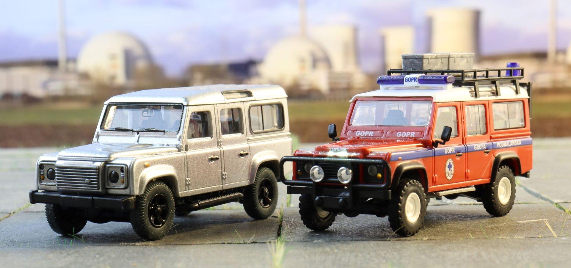 Land rover Defender Wiking 4.JPG