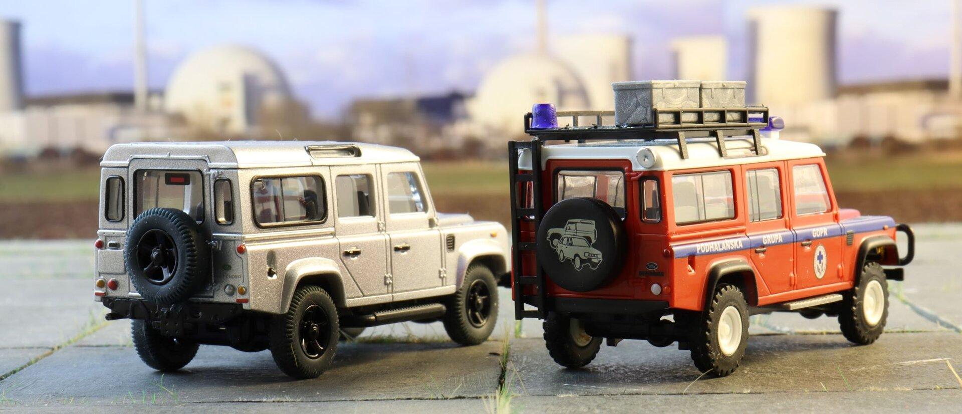 Land rover Defender Wiking 6.JPG