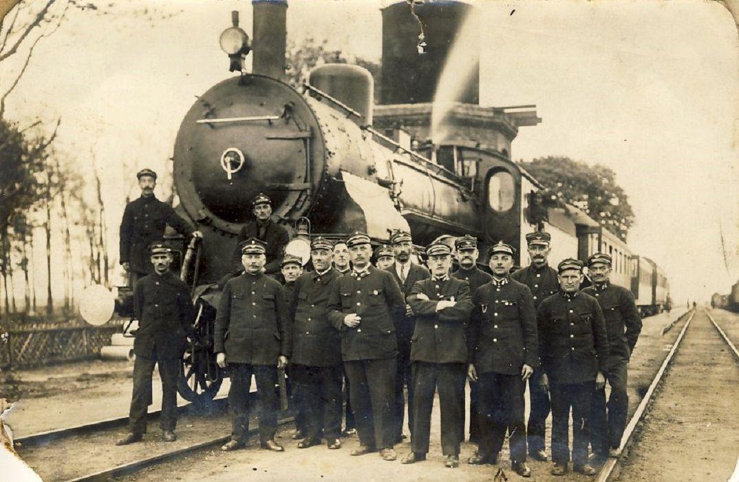 Lata 1920-1935 , Kielce.jpg