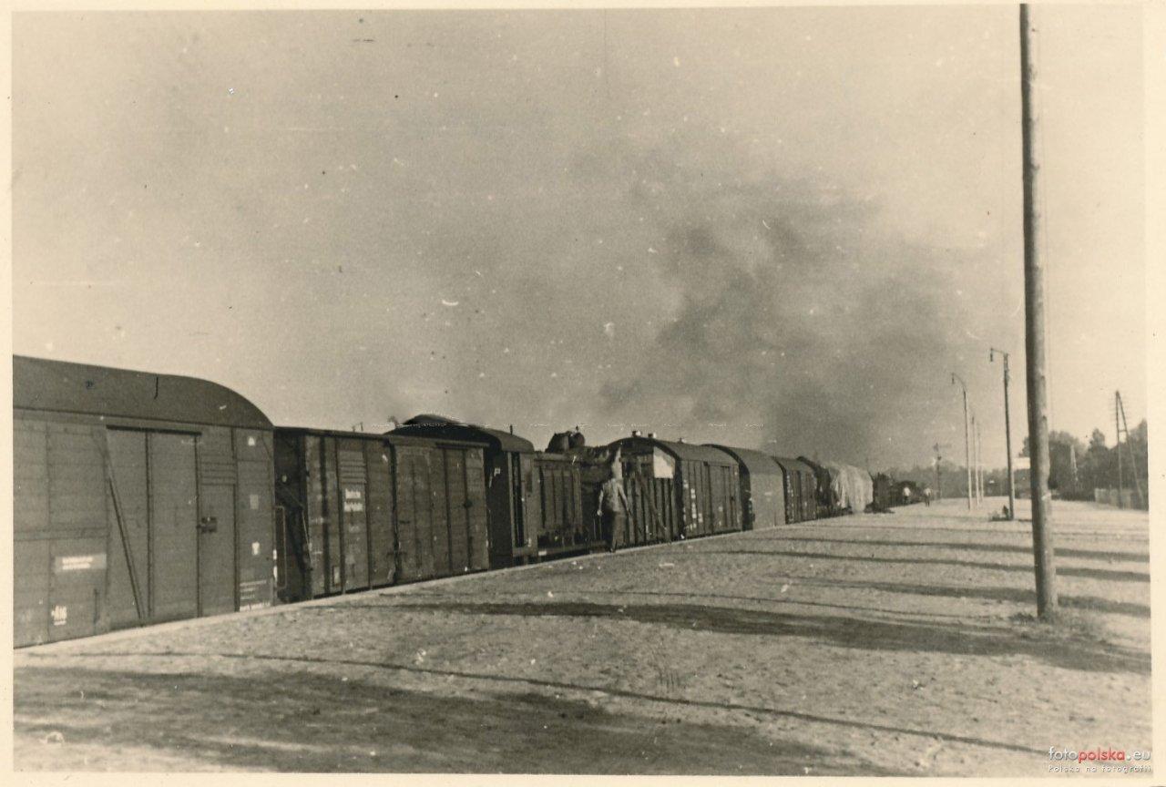 Legionowa 1941.jpg