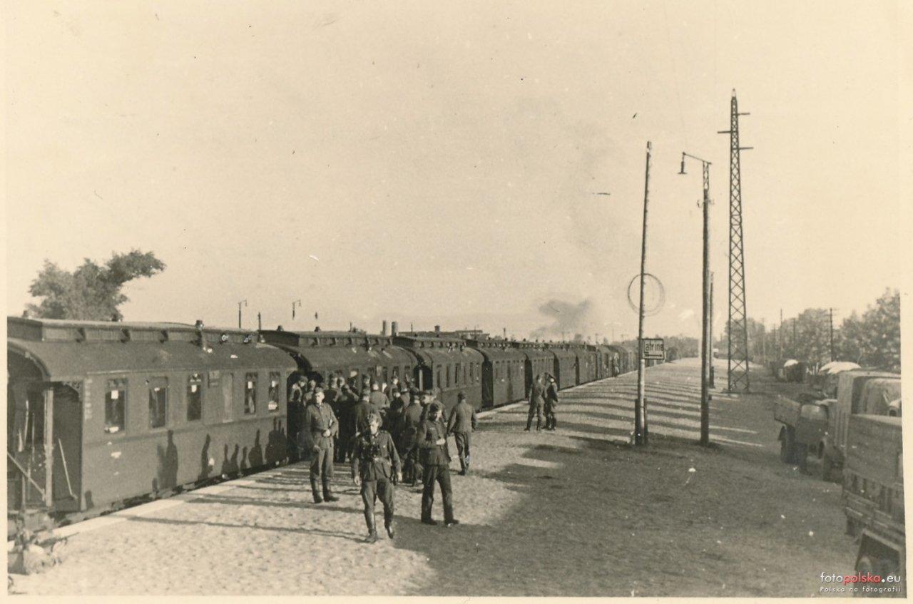 Legionowo 1941 1.jpg