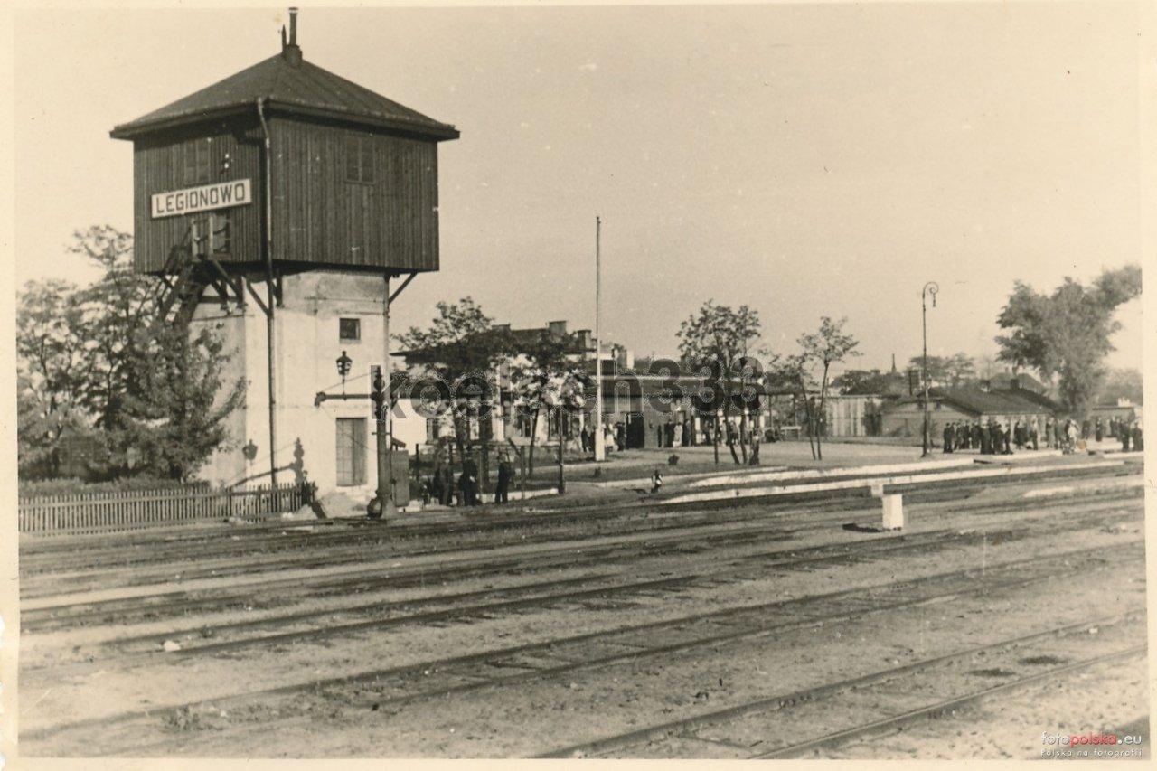 Legionowo 1941 2.jpg