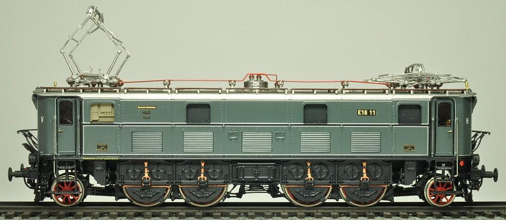 Lemaco E16 11.jpg