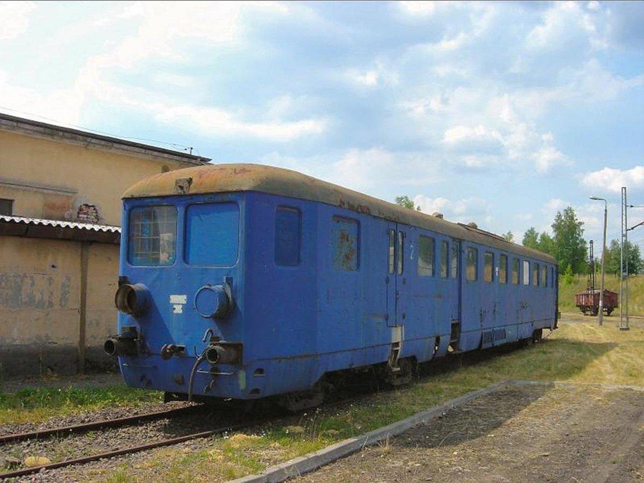 Lengyel SN 52-40 Bydgoszcz 2005_2.jpg