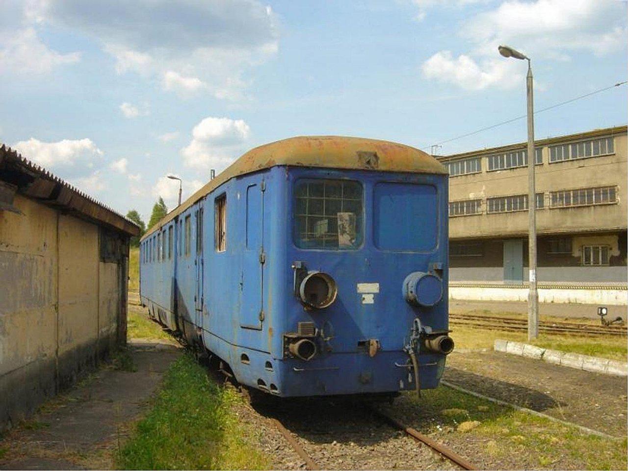 Lengyel SN 52-40 Bydgoszcz 2005_3.jpg