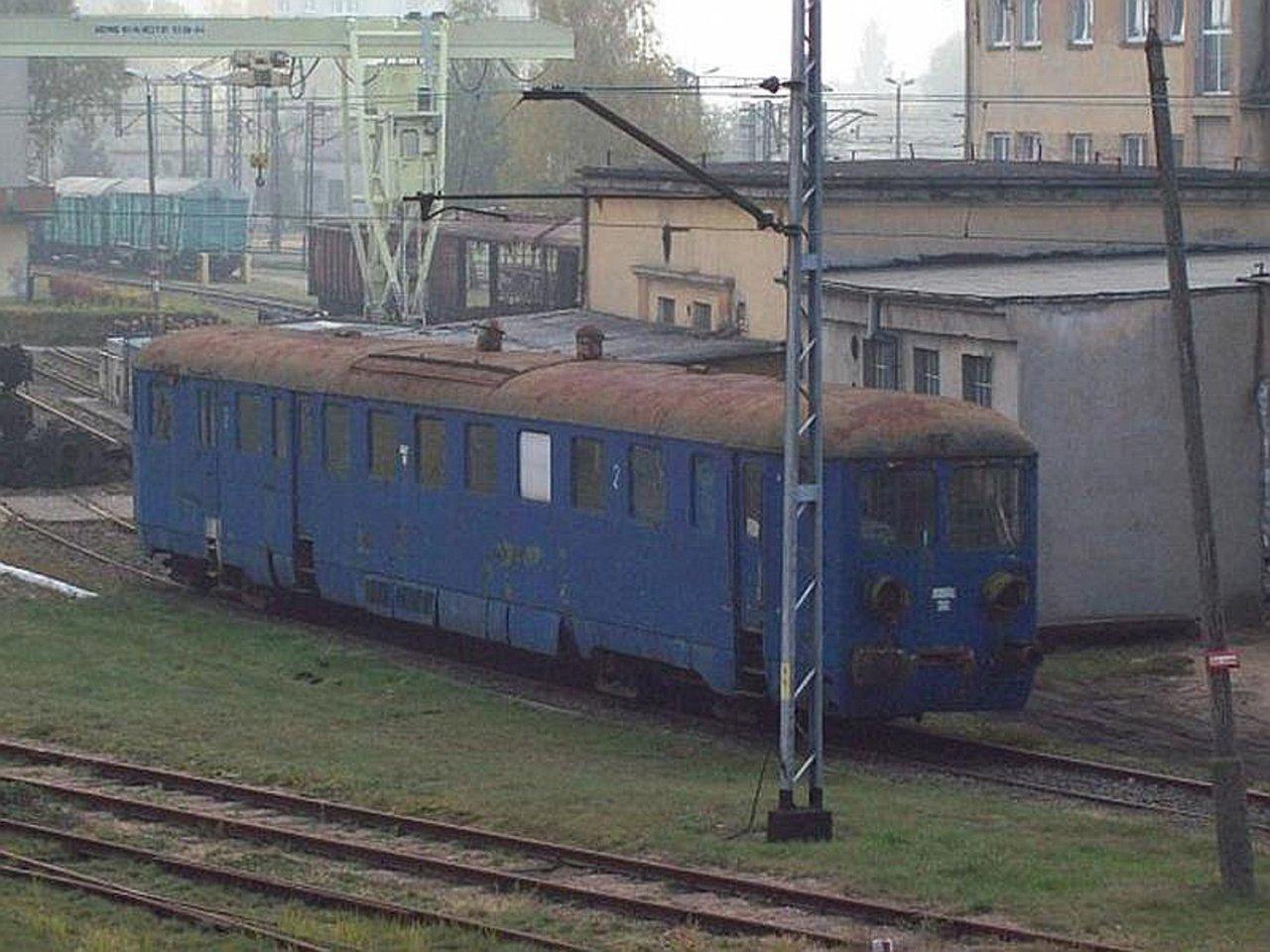 Lengyel SN 52-40 Bydgoszcz 2005_4.jpg