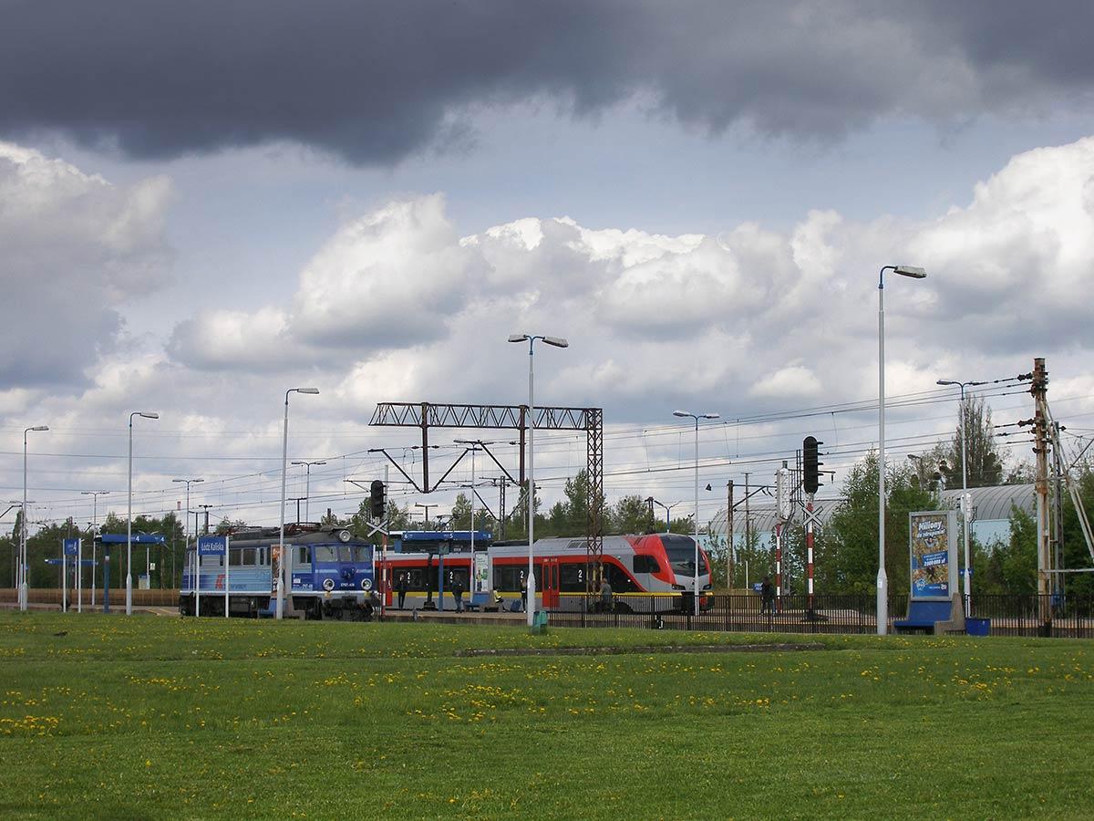 Lodz-Kaliska-27.04.2018.jpg