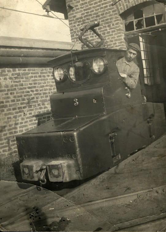 lokomotywa_3.jpg