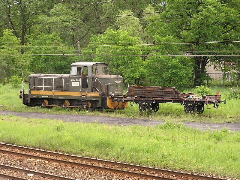 lokomotywka.JPG
