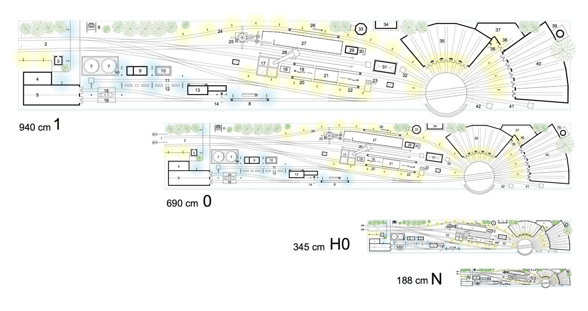 Lokomotywownia 1,0,H0,N.jpg