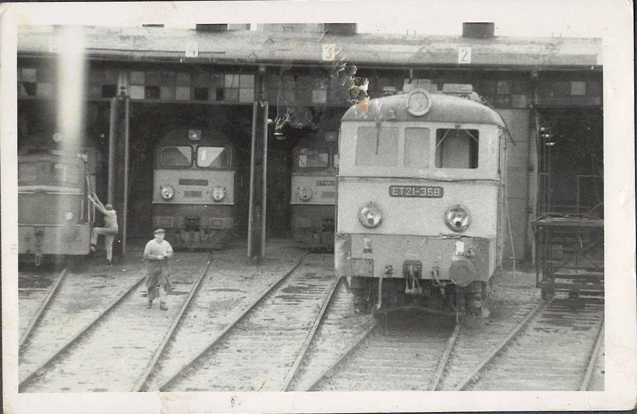 Lokomotywownia Zajączkowo Tczewskie 1989.JPG