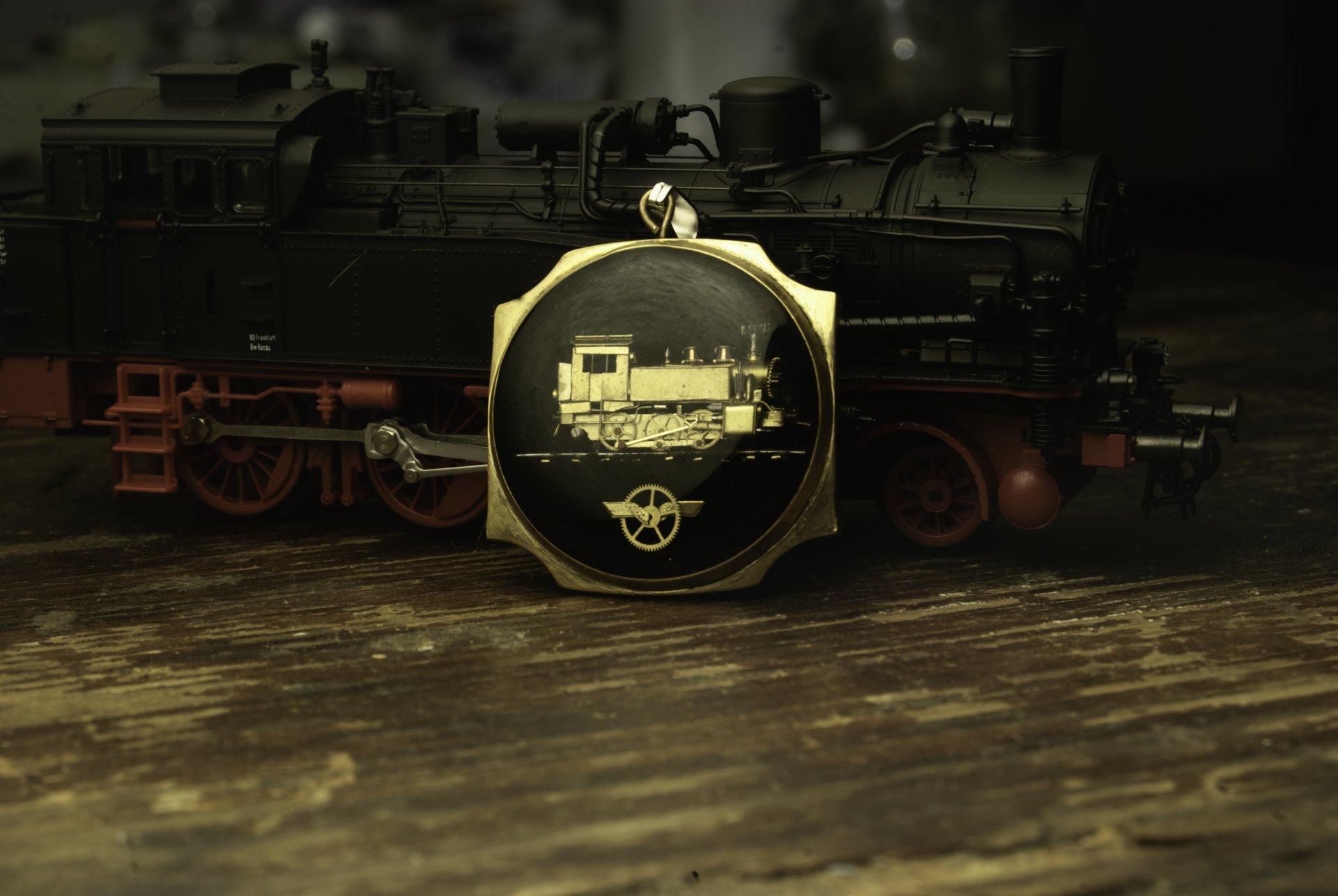 lokomotzwka.jpg