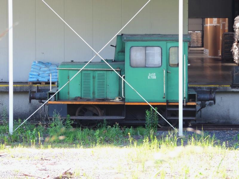Ls60-6788.jpg