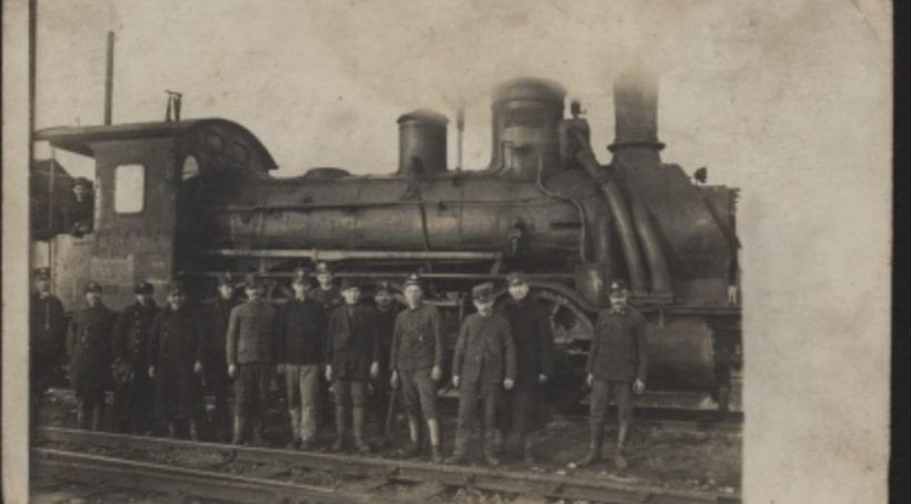 Lwów 1918.jpg