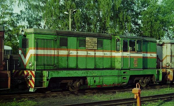 Lxd2-299 Mlawa 1992 fot.M.Zajfert.jpg