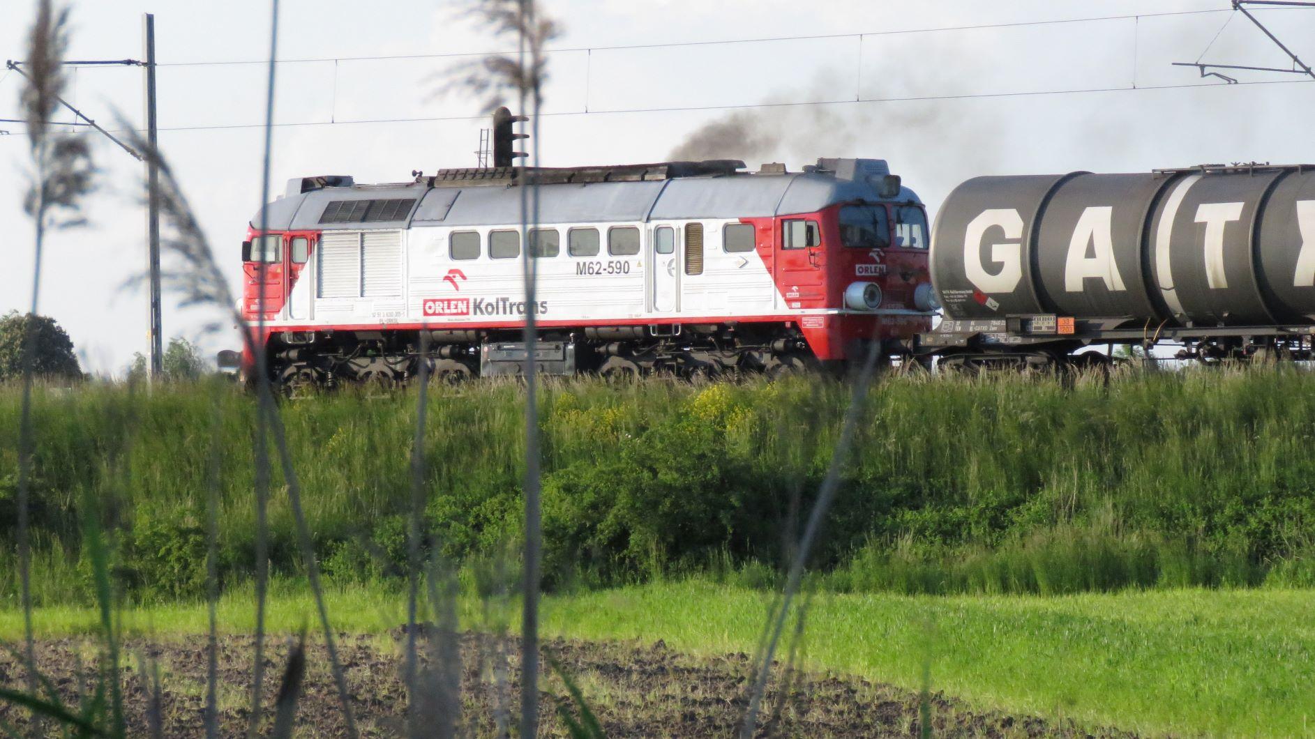 M62-590b.JPG